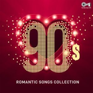 90's Romantic Songs Collection