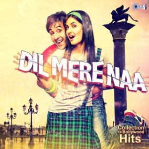 Dil Mere Naa -Collection Of Bollywood Hits