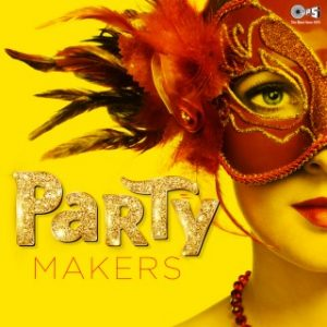 Party Makers