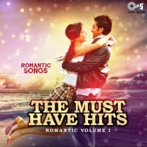 The Must Have Hits -Romantic Vol.1