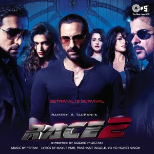 race 3 video songs free download mp3